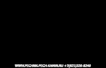Смета на очистку дымоходов дымоход 80 мм купить в москве